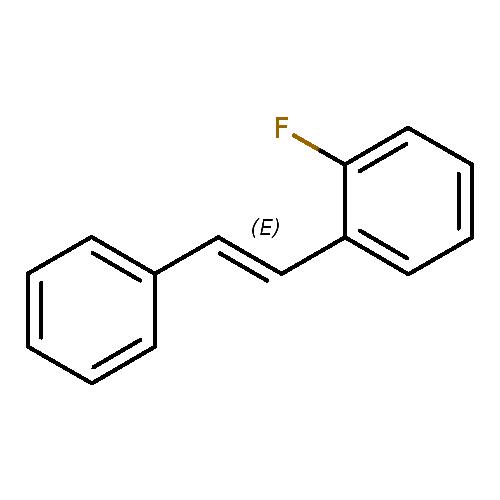 63915 logo