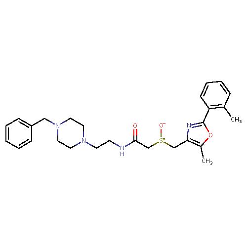 639509 logo