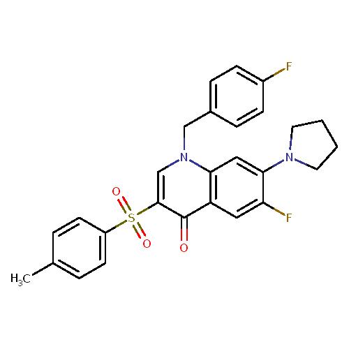 640262 logo