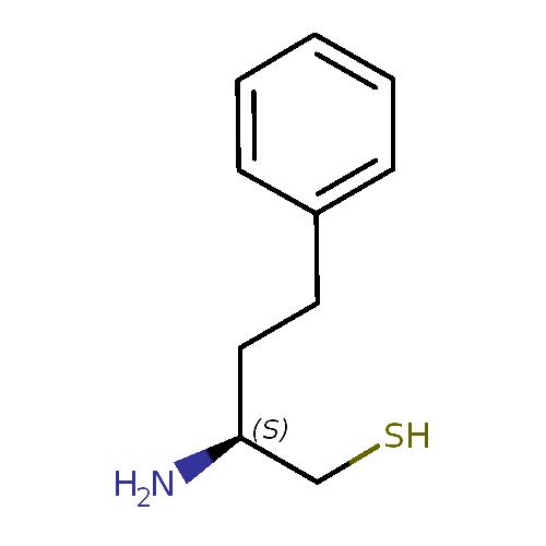 6413 logo