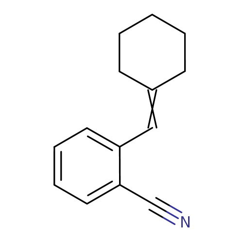 64172 logo