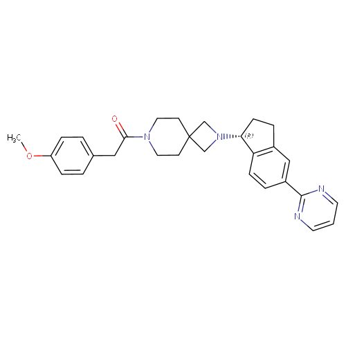 650780 logo