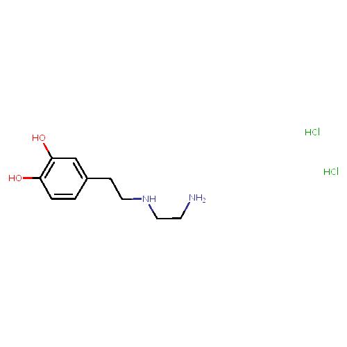65083 logo