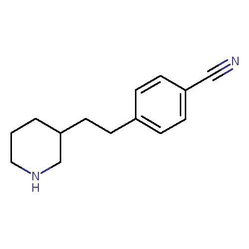 65715 logo