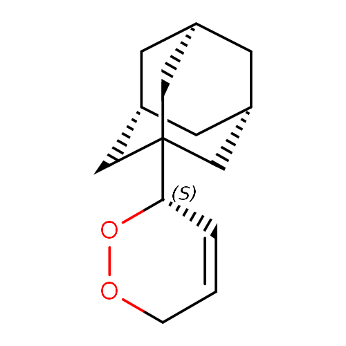 65718 logo
