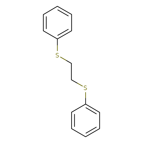 66079 logo