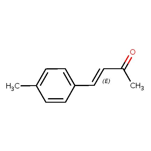 6648 logo