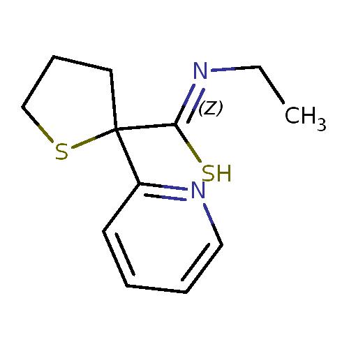 66658 logo