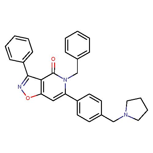 669353 logo