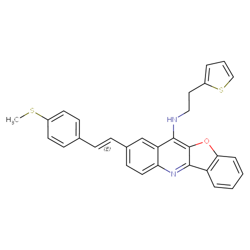 670386 logo