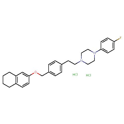670645 logo