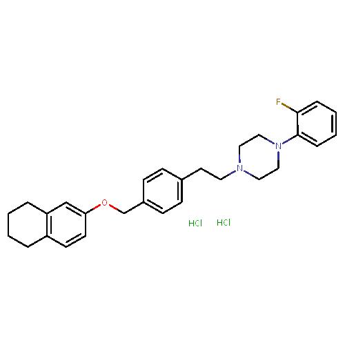 670649 logo