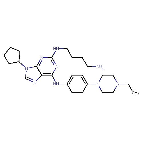 670683 logo