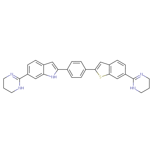 672121 logo