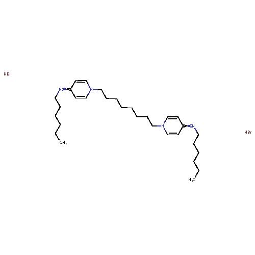 672580 logo