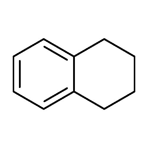67361 logo