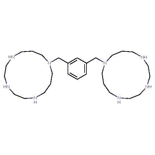 674387 logo