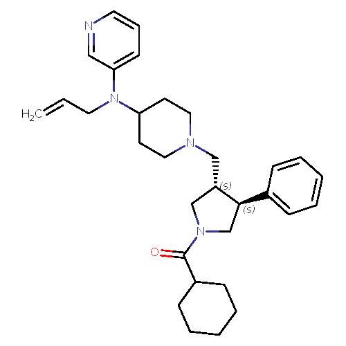 674702 logo
