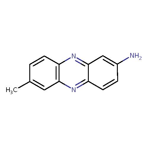 72077 logo
