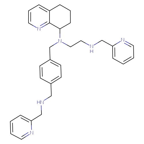 726106 logo