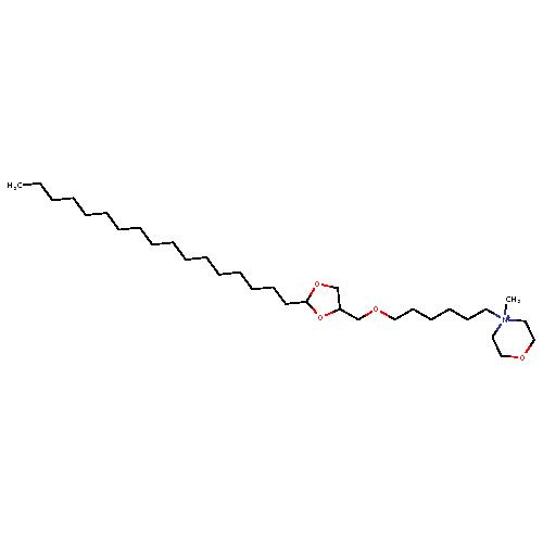 727043 logo