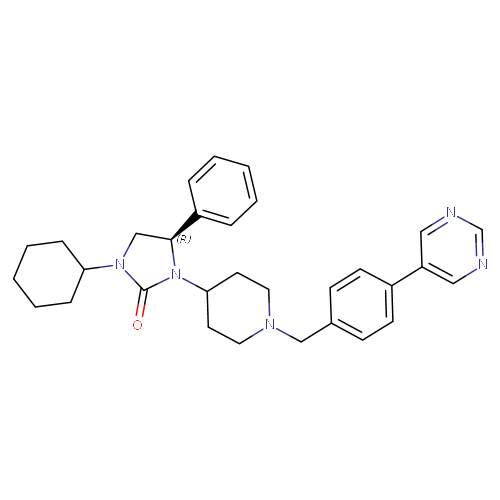 738140 logo