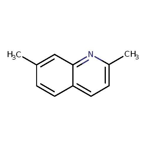 7500 logo
