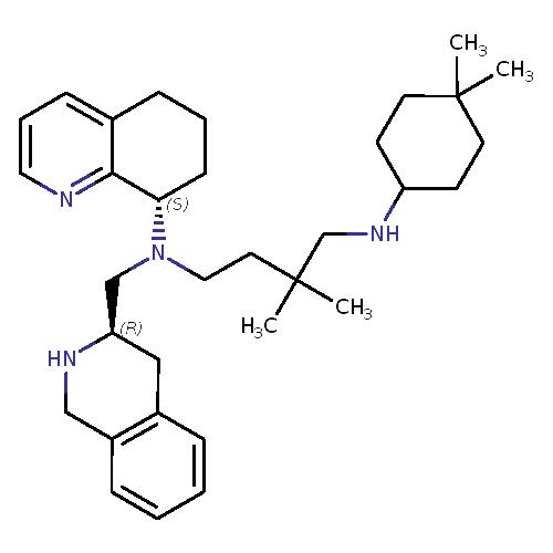 750937 logo