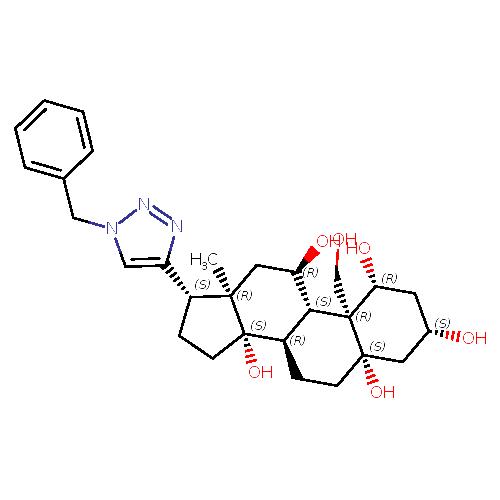 750964 logo