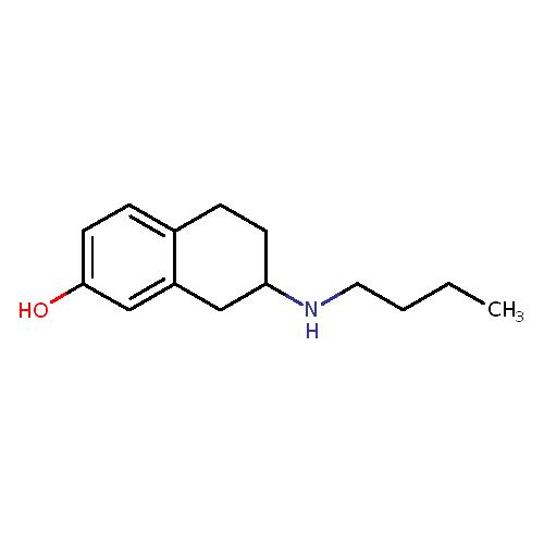 76028 logo
