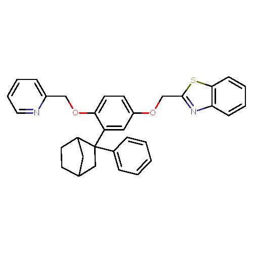 761412 logo