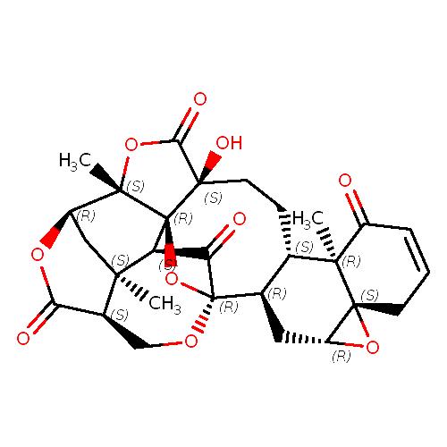 766974 logo