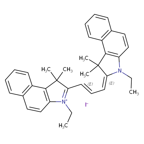 773601 logo