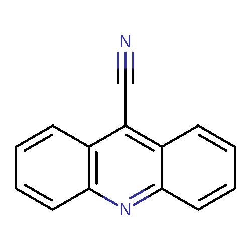 77494 logo