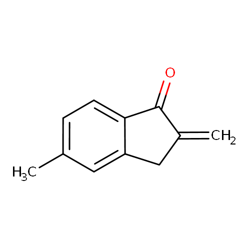 7751 logo