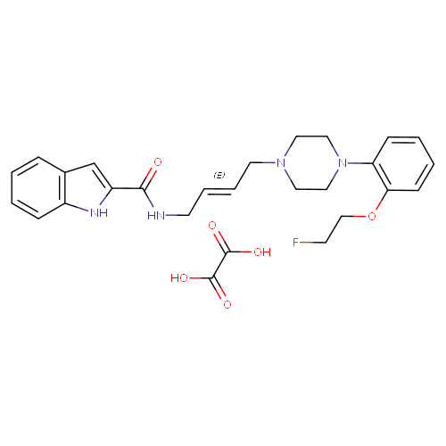 777158 logo