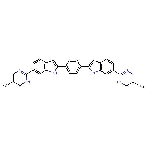 777265 logo