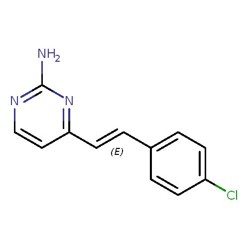 77951 logo