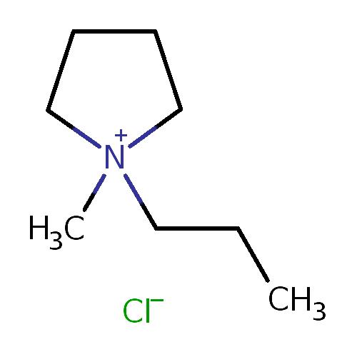 78210 logo