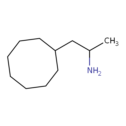 7857 logo