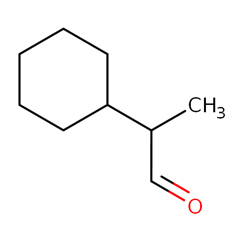 78577 logo