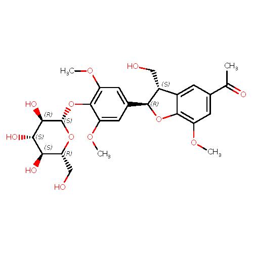 787510 logo