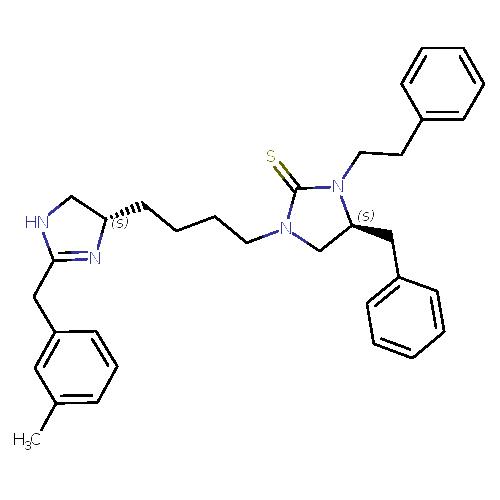 787792 logo