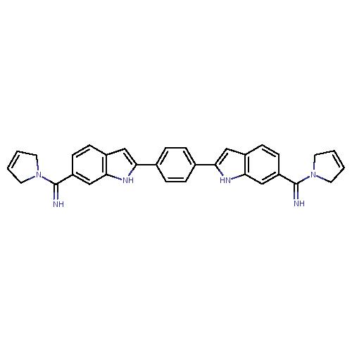 790617 logo