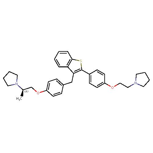792518 logo