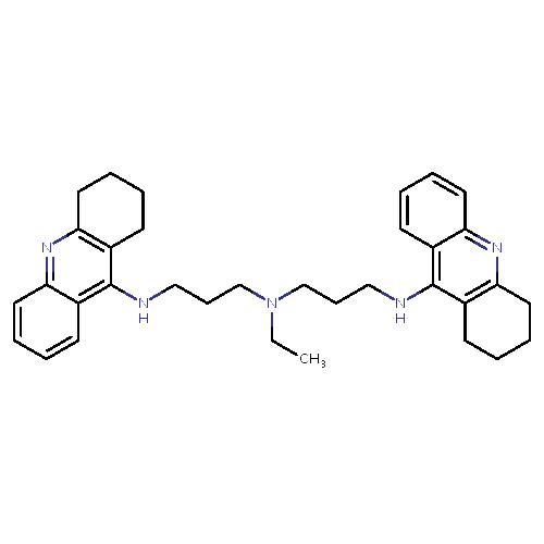 794828 logo