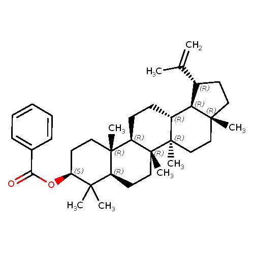 795322 logo