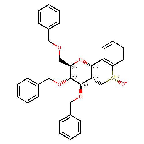 815084 logo