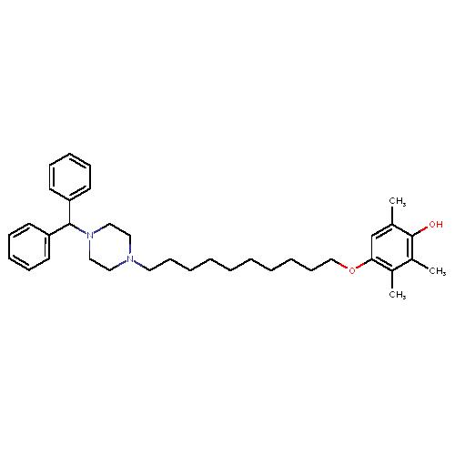 820553 logo