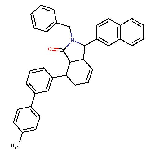 824985 logo